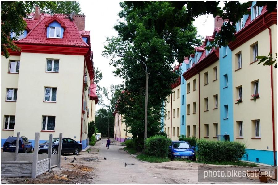 http://images.photo.bikestats.eu/zdjecie,pelne,63998,rewitalizacja-osiedla-rudna-ulpatriotow-i-laczna.jpg